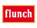 Restaurant Flunch Saint-Egrève