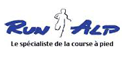 Run Alp Grenoble