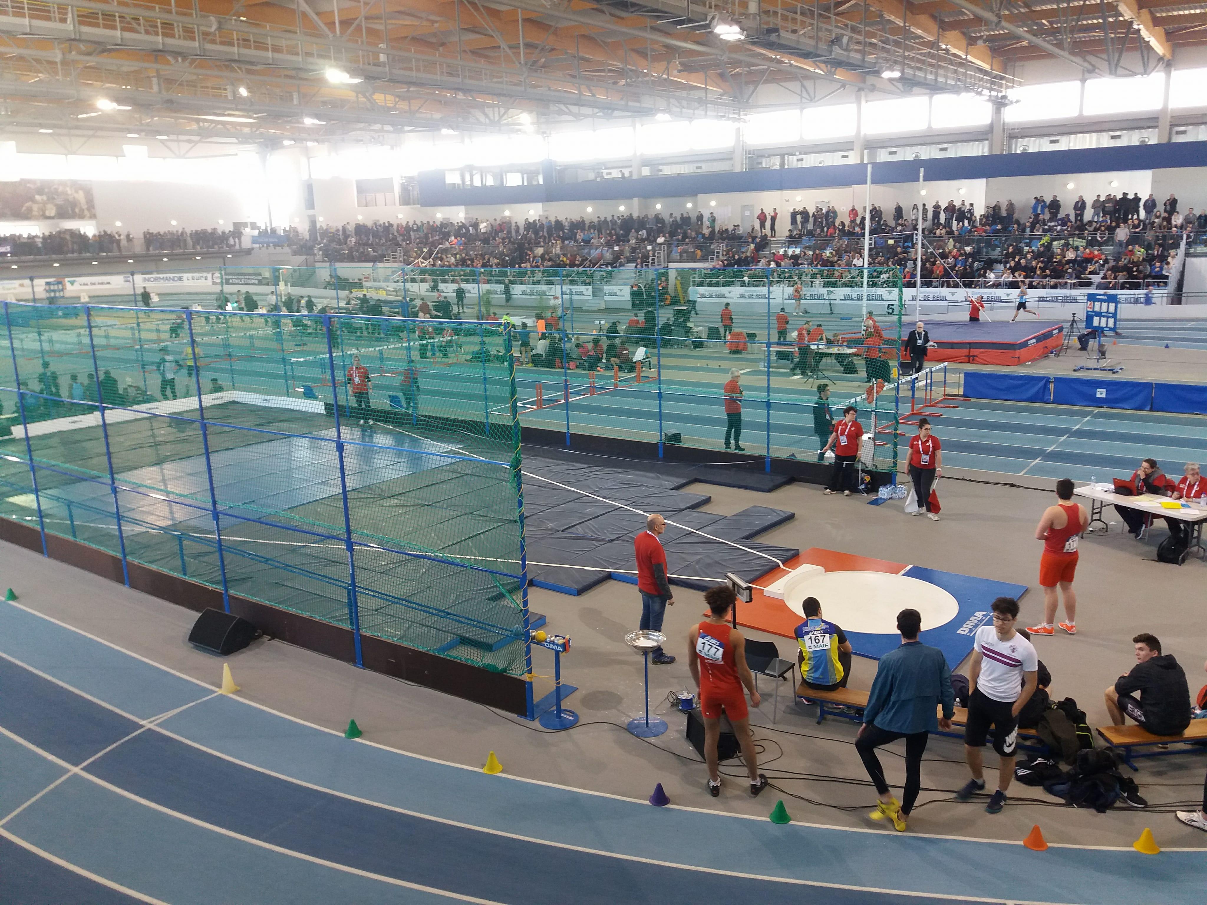 poids-championnats-de-france-cadets-valdereuil-20180225