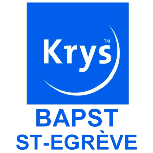 Opticien KRYS Monti Bapst