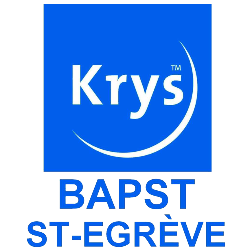 Opticien KRYS - Dany Bapst - Saint-Egrève