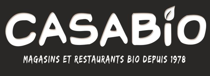 Biocoop - Casabio Saint-Egrève