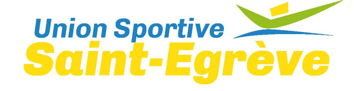 Logo US Saint-Egrève
