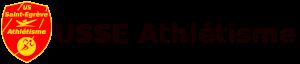 US Saint-Egrève Athlétisme